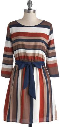 Sending Good Vibes Dress