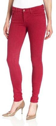 IT Jeans !iT Women's Ultra Skinny Jean