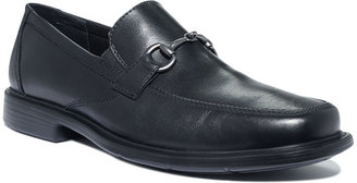 Clarks Shoes, Eastwood Slip On Shoes