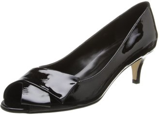 VANELi Women's Ullie Dress Pump