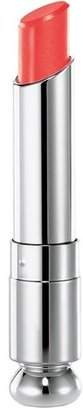 Christian Dior 'Addict' Lipstick