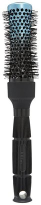 Ion Ceramic Thermal Concave Gradient Round Brush $6.99 thestylecure.com