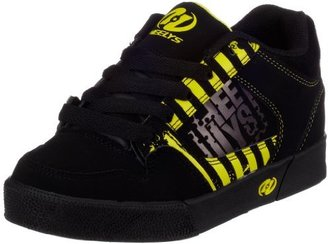 Heelys Caution Roller Skate Shoe (Little Kid/Big Kid)