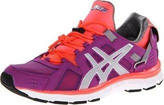 Asics Women's Gel-Synthesis Cross-Training Shoe