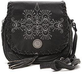 Rip Curl Angie Festival Crossbody Bag