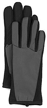 URBAN RESEARCH Active Gloves
