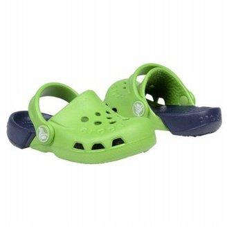 Crocs Kids' Electro Toddler/Preschool