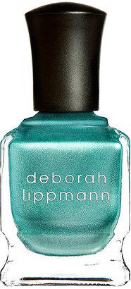 Deborah Lippmann Nail Color, Yellow Brick Road 1 ea