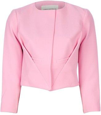 Twenty8Twelve 'Alexon' jacket