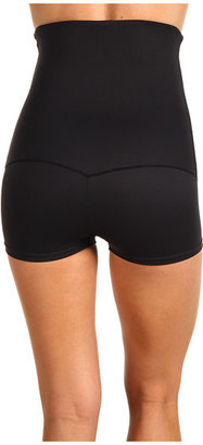 Flexees Fat Free Dressing® High Waist Boyshort