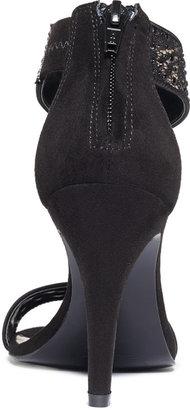 Alfani Women's Annika Evening Sandals