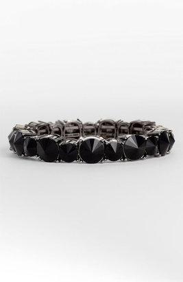Tasha Crystal Bracelet