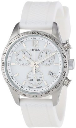 "Timex Women's T2P061KW ""Ameritus"" Watch $118.19 thestylecure.com"