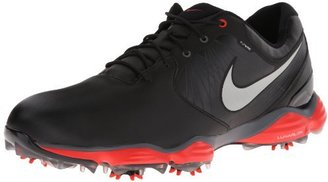 Nike Men's Lunar Control2 SL Golf Shoe