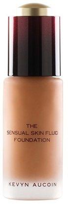 Space.nk.apothecary Kevyn Aucoin Beauty Sensual Skin Fluid Foundation - Sf13