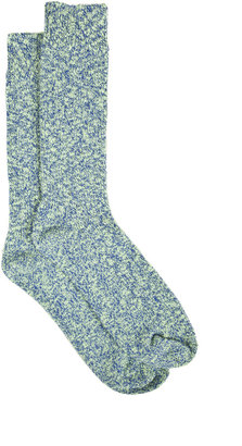 Marc by Marc Jacobs Hiking Socks