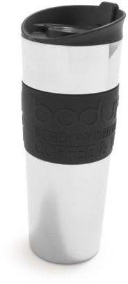 Bodum Stainless Steel Travel Press Mug