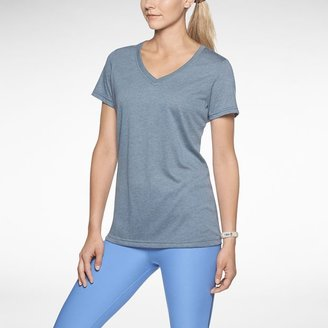 Nike Loose Tri-Blend Women's T-Shirt