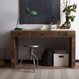 west elm Emmerson Desk