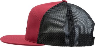 Nixon Snapper Trucker Hat