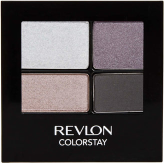 Revlon ColorStay 16 Hour Eyeshadow $7.99 thestylecure.com