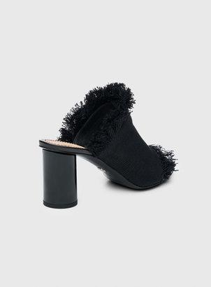 Proenza Schouler Mid Heel Slide