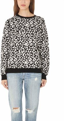 A.L.C. Tatum Sweater