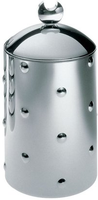 Alessi Kalisto Kitchen Jar - Style 1