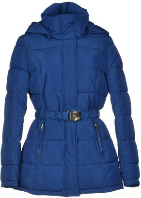 MISS SIXTY Jackets $252 thestylecure.com