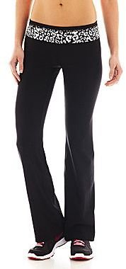 JCPenney XersionTM Slim-Fit Reversible Double-Banded Pants
