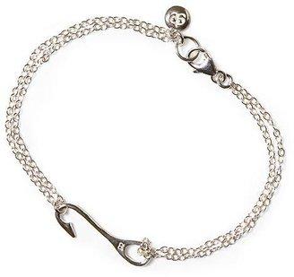 Gorjana Maritime Bracelet