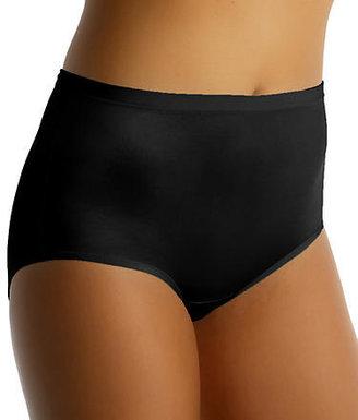 Vanity Fair Body Caress Brief Panty