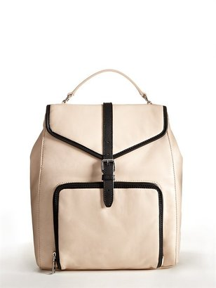 DKNY R29 for New York City Backpack