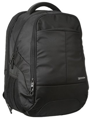 Samsonite Classic PFT Backpack $100 thestylecure.com