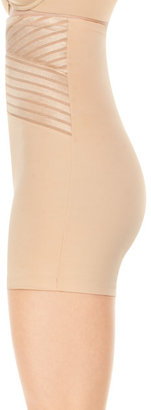 Spanx ASSETS® Red Hot LabelTM Chic Shapers Glam High-Waist Girl Short