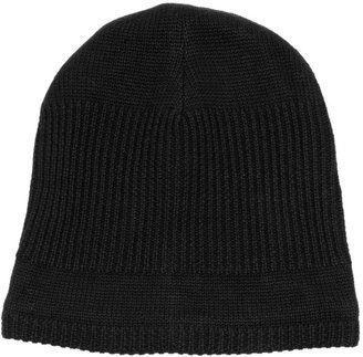 adidas by Stella McCartney Run knitted beanie
