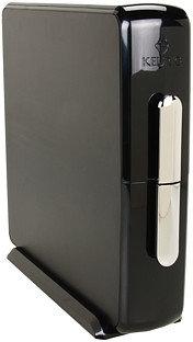 Keurig K-Cup® Countertop Storage Drawer