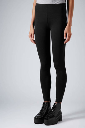 Topshop Ankle leggings