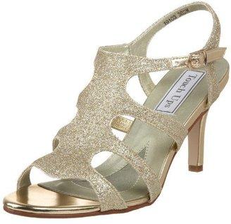 Touch Ups Women's Aphrodite Sandal