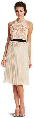 BCBGMAXAZRIA BCBGeneration Women's Joey Mini Skirt