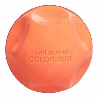Kevin.Murphy Color.Bug - Orange