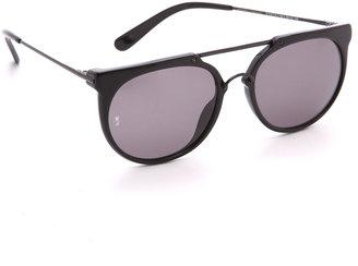 Wonderland Stateline Sunglasses
