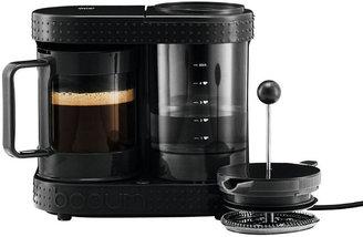 Bodum Bistro Electric French Press Coffee Maker