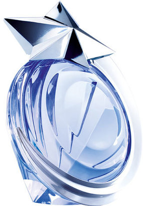 Thierry Mugler Angel By Refillable Eau De Toilette