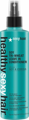 Sexy Hair Healthy Soy Tri-Wheat Leave In Conditioner