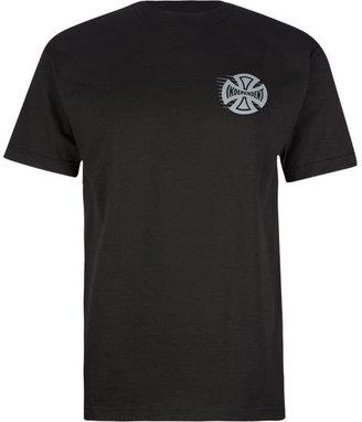 Independent TC Speed Mens T-Shirt