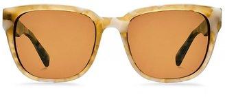 Warby Parker Boyd Marbled Sandstone