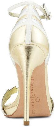 Ivanka Trump Shoes, Aryella Evening Sandals