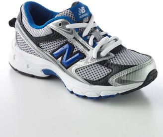 New Balance 553 running shoes - boys