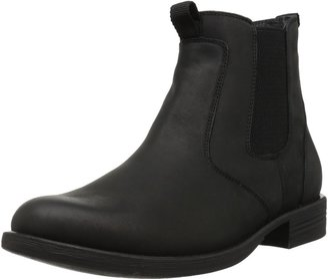Eastland Men's Daily Double Chelsea Boot